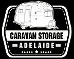 Caravan Storage Adelaide - Secure Indoor Caravan Storage