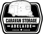 Caravan Storage Adelaide - Secure Indoor Caravan Storage